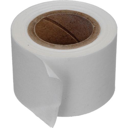 "Lineco Self-Adhesive Linen Hinging Tape (1.25"" x 12')"