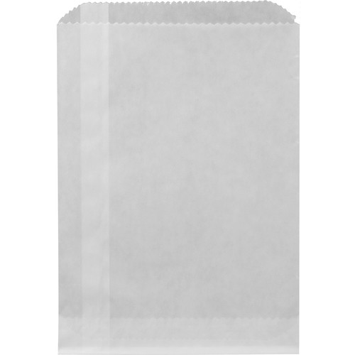 "Lineco Glassine Envelopes (5 x 7"", 1000-Pack)"