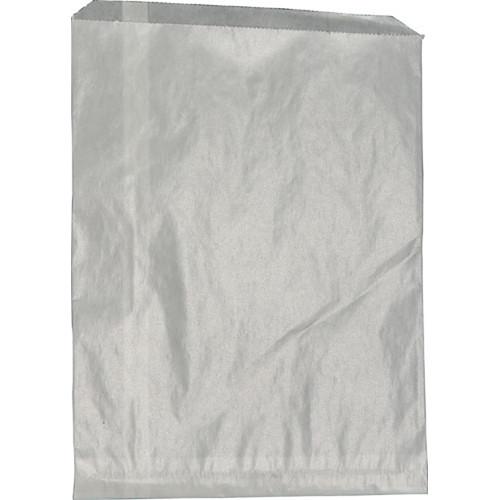 """Lineco Glassine Envelopes (8 x 10"""", 500-Pack)"""