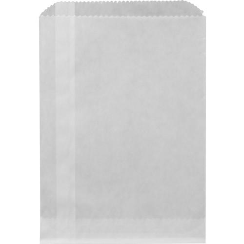 """Lineco Glassine Envelopes (11 x 14"""", 200-Pack)"""