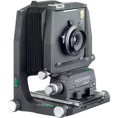 Linhof Techno Digital Field Camera (Body Only)