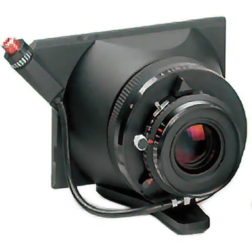Linhof Technorama 120mm f/5.6 Apo-Symmar Lens for 612PC II