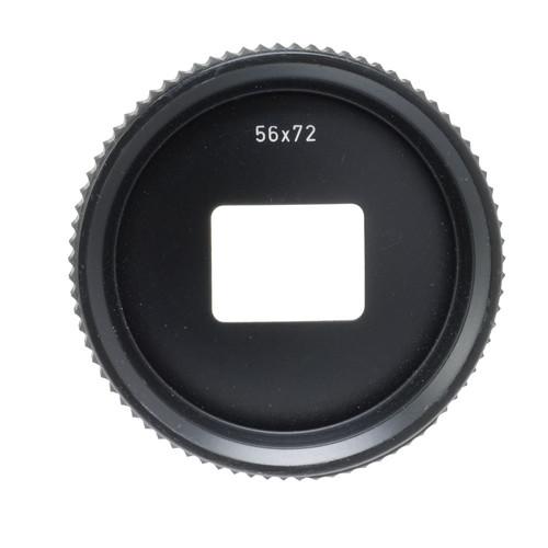 Linhof 45 Mask (6x7cm Format) for 45 Multifocus Viewfinder