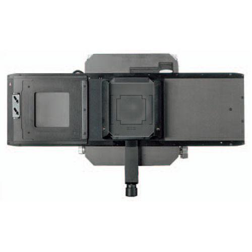 Linhof Rapid Change Adapter Slide for Master Technika