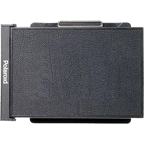 Linhof Polaroid Back For M679 Camera