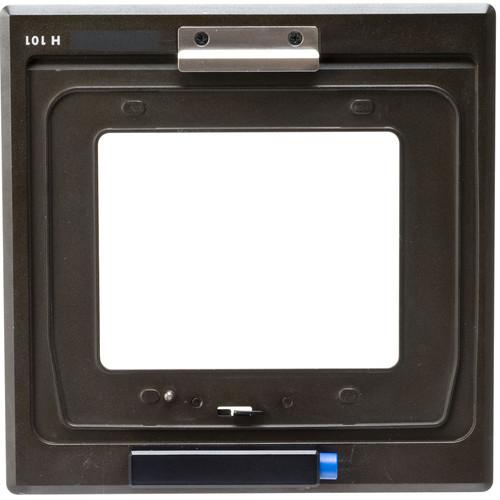 Linhof Hasselblad H Type Back Adapter for Linhof M679 or M679cs