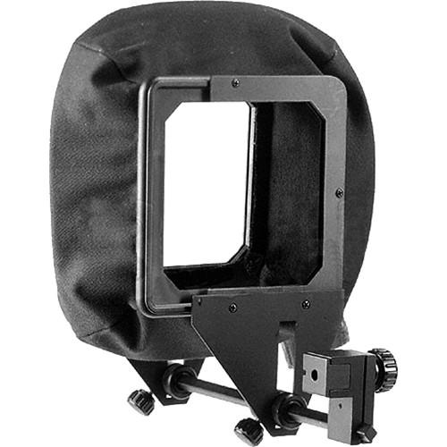 Linhof Compendium Lens Shade Technikardan 23 + 45