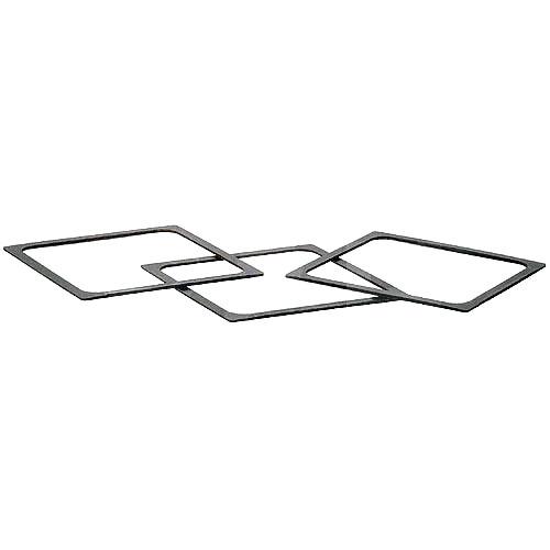 Linhof 4x4 Folding Gel Filter Holders (3)