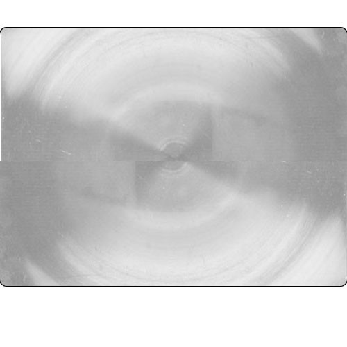 Linhof 4x5 Fresnel Screen