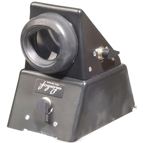 Linhof 45 4-Way Right Angle Reflex Viewfinder for 4x5 Linhof Cameras