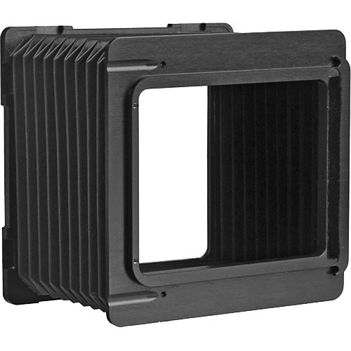 Linhof 002763 S Basic Lighthood for M679 View Camera
