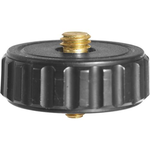 Linhof 42mm Small Dual Thread Top Plate