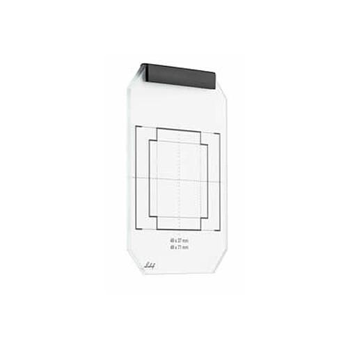 Linhof 021840 Ground Glass (37 x 49mm / 49 x 71mm)