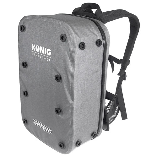 Linhof Universal Photo Bag