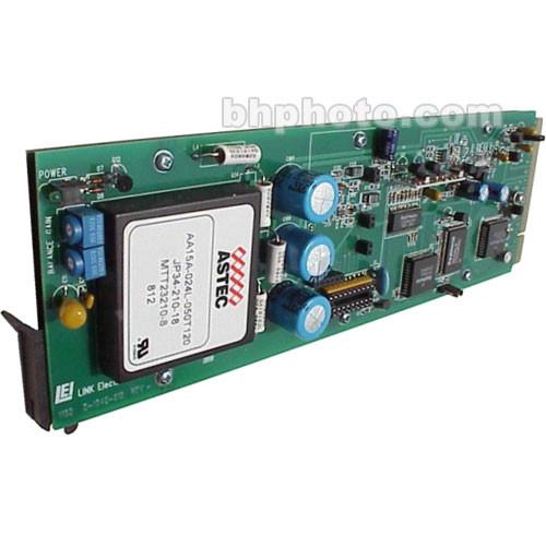 Link Electronics 11631024 Analog Signal Converter