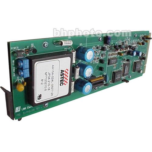 Link Electronics 11631025 Analog Signal Converter