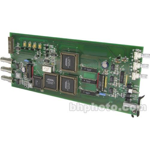Link Electronics 812-OP/A Analog Blackburst Generator
