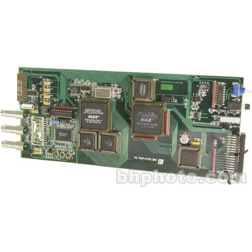 Link Electronics 812-OP/G Analog Test Signal Generator