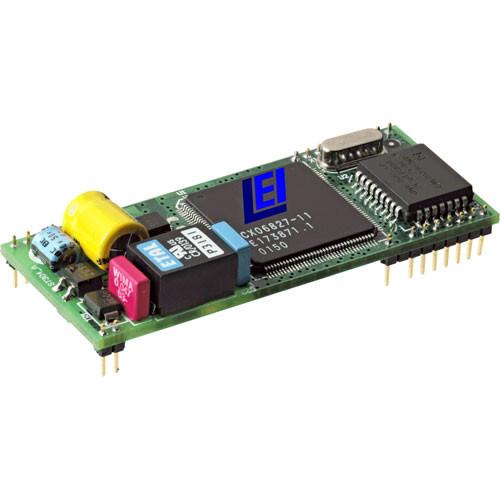 Link Electronics MODEMOP3 External Modem