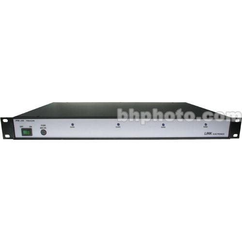 Link Electronics PFM-210 200 Series VideoLink Mounting Frame