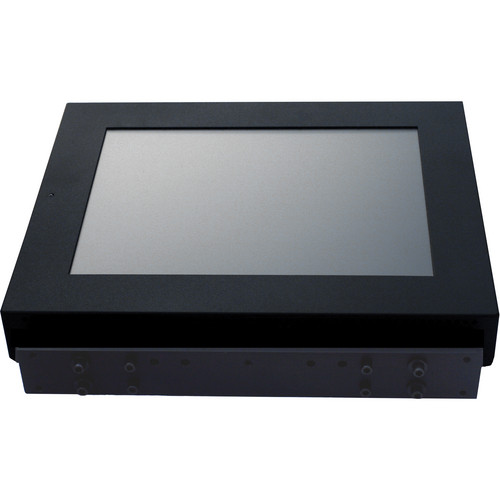 """Listec Teleprompters 17"""" Upgrade from CRT (or LCD) to LED Enhanced Display System"""