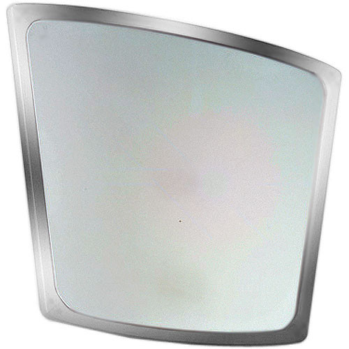 Listec Teleprompters B-3012A Mirror