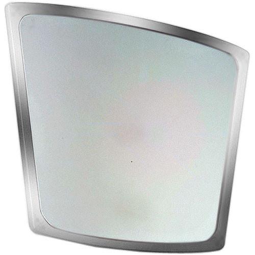 Listec Teleprompters B-3015P/LR Mirror
