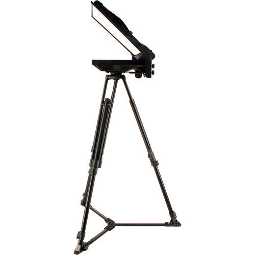 "Listec Teleprompters EN-17SAPT-EZ Off-camera Stand-alone VGA Prompter (17"")"