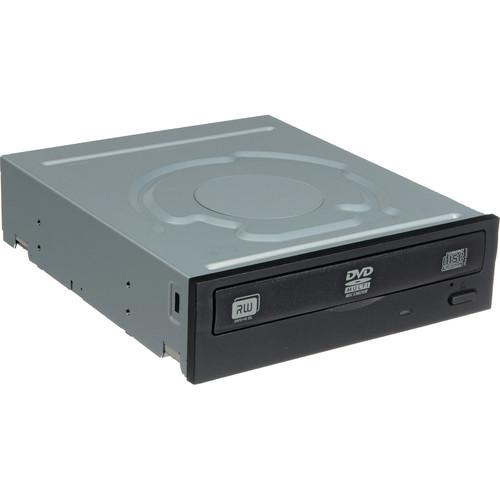 Lite-On iHAP322 Internal PATA SuperAllwrite DVD Burner