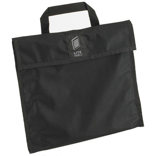 Litepanels Carrying Case for LP1x1 Gel Filters