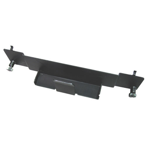 Litepanels Power Supply Mounting Plate for LP1x1 Fixtures