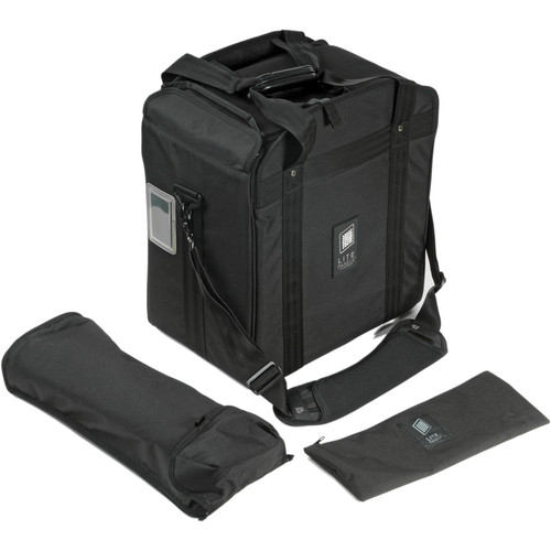 Litepanels 2LSC 1x1 2 Lite Carrying Case