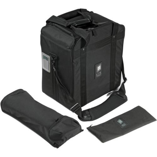 Litepanels 2LSC 1x1 2 Lite Carrying Case