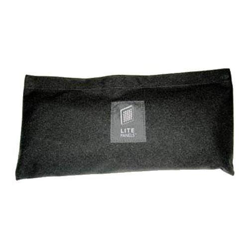 Litepanels Accessory Bag for 1X1