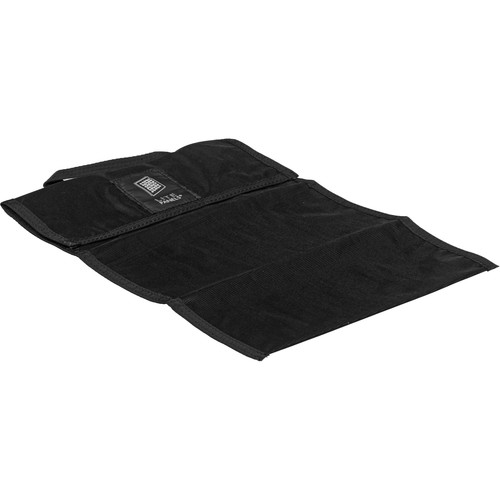 Litepanels Hilio Gel Carrying Case (Black)