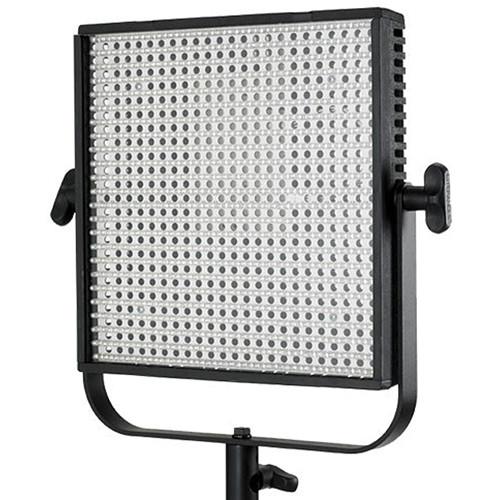 Litepanels 1x1 LS Daylight Flood LED Panel