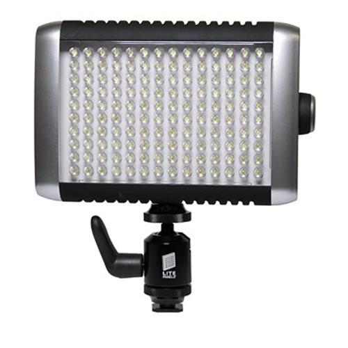 Litepanels Luma On-Camera LED Light