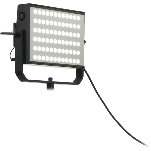 Litepanels Hilio LED Light