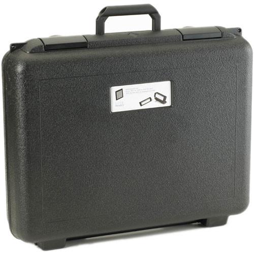 Litepanels +CC-2 Miniplus 2-Lite Kit Case