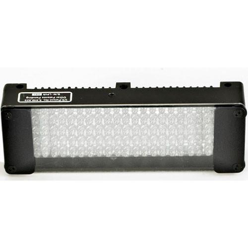 Litepanels MiniPlus 5600K LED AC/DC Spot (100-240VAC/10-30VDC)