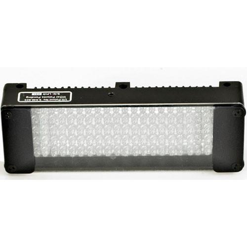 Litepanels MiniPlus 5600K LED AC/DC Flood (100-240VAC/10-30VDC)