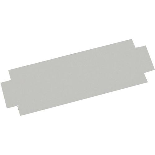 Litepanels Infrared Gel for MiniPlus