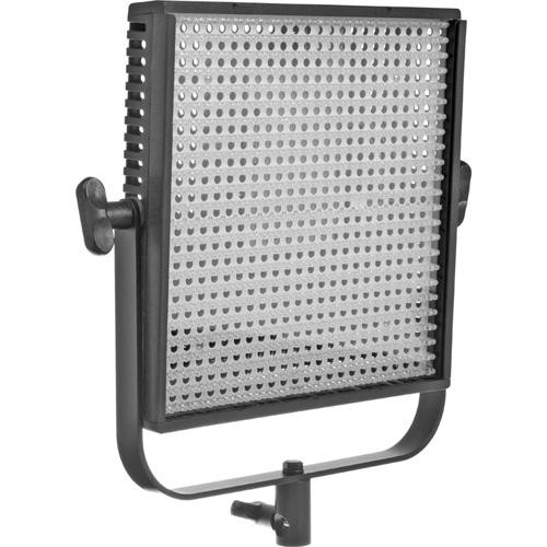 Litepanels 1x1'  Bi-Focus, Spot/SuperSpot 5600K LED Light (AC/DC)