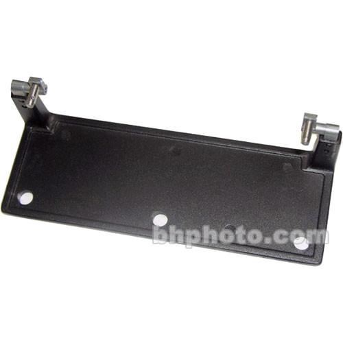 Litepanels Hinged Base Plate - for Mini