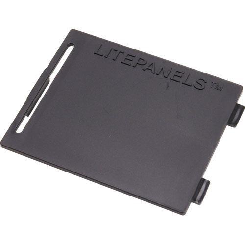 Litepanels Replacement Back Door for Micro LED Fixture