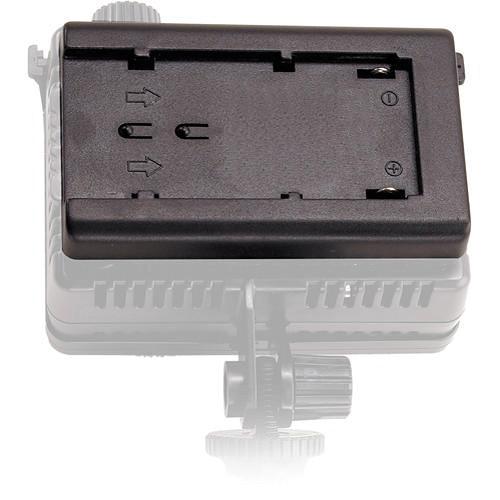 Litepanels MDVAP-S DV Adapter Plate for Sony