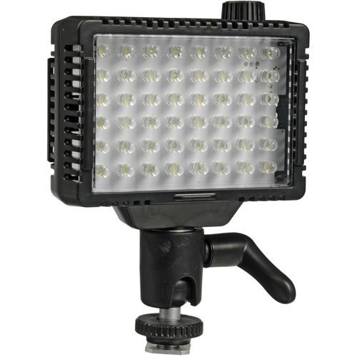 Litepanels Micro LED On-Camera Light