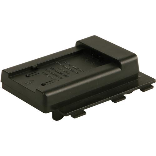 Litepanels LP-MPRODVA-S DV Battery Adapter Plate