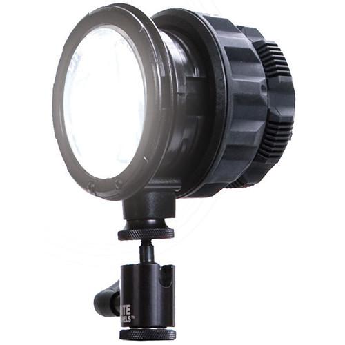 "Litepanels SolaENG 3"" LED Fresnel"