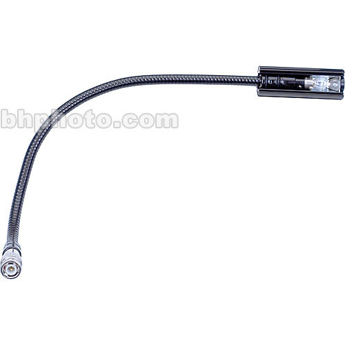 Littlite 12G-HI - Hi Intensity Gooseneck Lamp